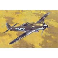 Fw-190D-9 Rudel 1/72