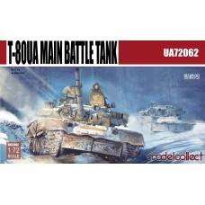 1:72 T-80UA