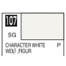 Character Bela Mr. Color 10ml. boja