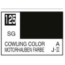 Kapotaz Mr. Color 10ml. boja