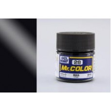 Celik Mr. Color 10ml. boja