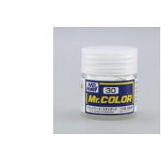 Flat Base Mr. Color 10ml. boja