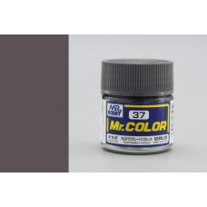 Siva-Violet RLM75 Mr. Color 10ml. boja