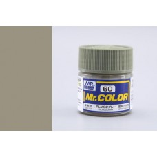 Siva RLM02 Mr. Color 10ml. boja