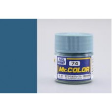 Air Superiority Blue Mr. Color 10ml. boja
