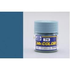 Air Superiority Blue Mr. Color 10ml. boja