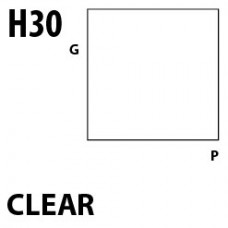 H30 Claer Aqueous Hobby 10 ml. boja