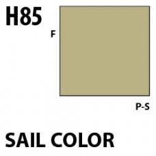 H85 Sail Color Aqueous Hobby 10 ml. boja