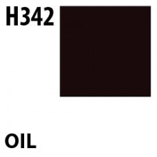 H342 Oil Aqueous Hobby 10 ml. boja