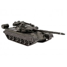 T-80 B 1/72