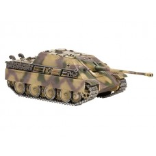 Sd.Kfz.173 Jagdpanther 1/72