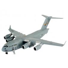 C-17A 1/144