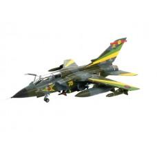 Tornado GR.Mk.1 RAF 1:144 pl.maketa