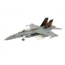 F-18 D 1/144