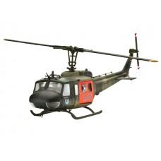Bell UH - 1 D 1/72
