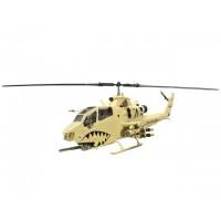 Bell AH-1F Cobra 1/48