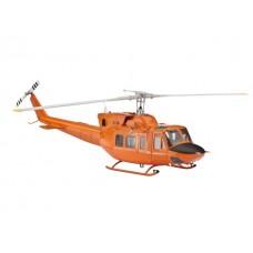Bell AB 212 / UH1N 1/72