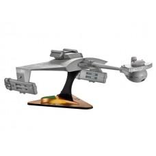 Klingon Battle Cruiser D7 1:600