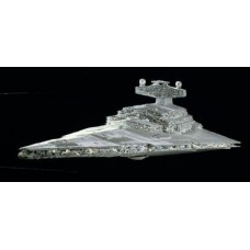 "Imperial Star Destroyer ""Pocket"" 1:12300"