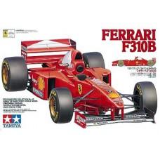 1/20 Ferrari F310B