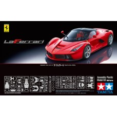 1/24 Ferrari LaFerrari