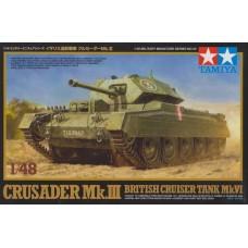 1/48 Crusader III