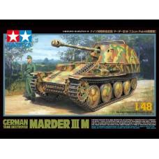 1/48 Marder III M