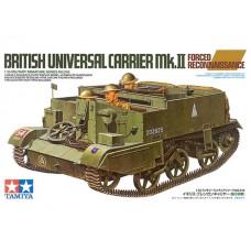 1/35 BREN UNIVERSAL CARRIER MK.2