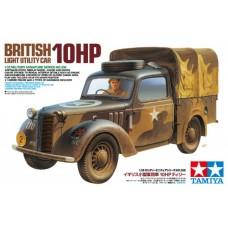 1/35 British L Utility 10hp