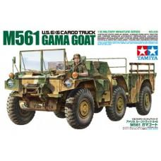 1/35 M561 Gama Goat