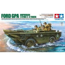 1/35 Ford GPA