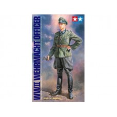 1/16 Wehrmacht Officer