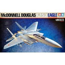 1/32 F-15j Eagle