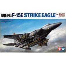 1/32 F-15E BUNKER BUSTER
