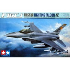1/32 FIGHTING FALCON F-16C