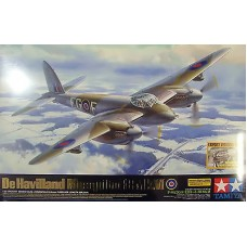 1/32 Mosquito FB Mk.VI