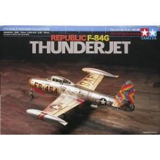 1/72 THUNDERJET F84-G