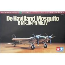 1/72 MOSQUITO B MK.IV
