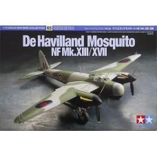 1/72 MOSQUITO NF MK.XIII/XVII