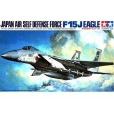 1/48 JASDF F-15J Eagle