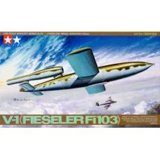 1/48 V-1 (FIESELER Fi103)