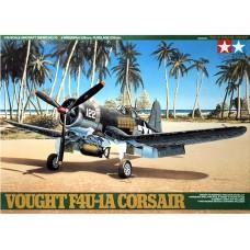 1/48 VOUGHT F4U-1A CORSAIR