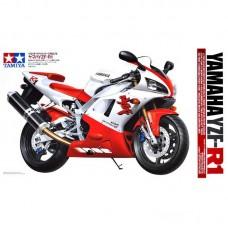 1:12 Yamaha YZF-R1