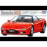 1/24 Honda NSX