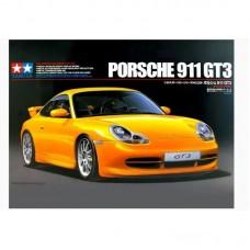 1/24 PORCHE 911 GT-3
