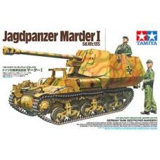 1/35 Jagdpanzer Marder I Sd.Kfz.135