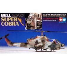 1/72 Bell AH-1W Super Cobra