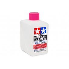 Airbrush Cleaner 250ml.