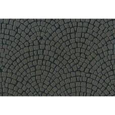 Diorama Sheet (Stone Paving A)