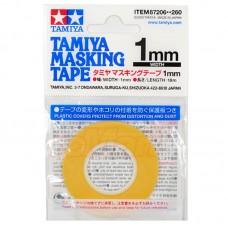 Masking Tape Refill (1mm Width)